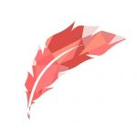 Cris Feather